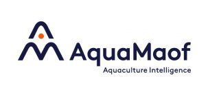 AquaMaof Logo