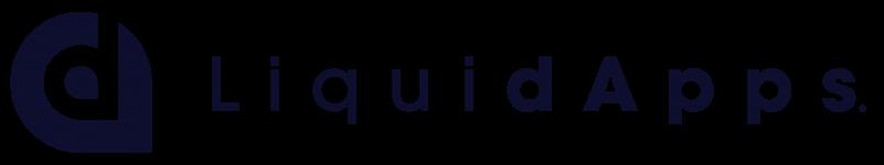 LiquidApps logo with small trademark (3)