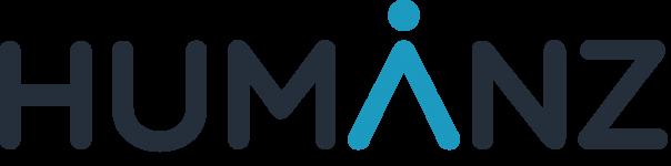 humanz_logo_002 (2)